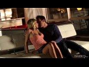 Babes.com-SENSUAL REVELATION - Tasha Reign porn video