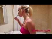 илона юрьева уральские пельмени фото порно