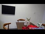 Latex mistress thai massage i rødovre