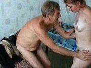 Massage ends homo in sex ung escort