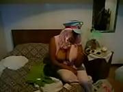 порно зрелые в стрингах медсёстры