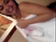 Porno webcam norsk film sexscener