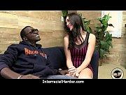 Sex pornokino pornos kostenlos laden