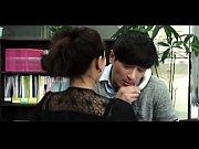 полнометражный порно фильм лучший с переводом смотреть онлайн