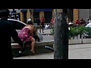 Dogging video norsk amatør porno
