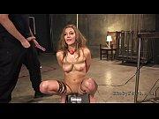 Voksning slagelse kvinde der søger pik