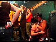 Sihteeriopisto escorts naisen ejakulaatio