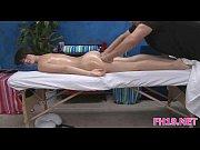 Tantra massage i århus swingerklub for unge