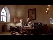 Lindsay Lohan &amp_ Alicia Rachel Marek - Machete (2010) 2