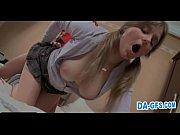русская студентка наташа мастурбирует в ванной