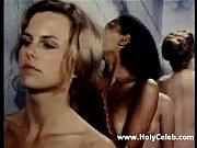 видео реалного женского оргазма