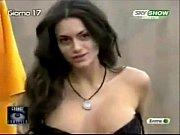 эвил анжел порно с трансами