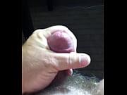 Granny sex videos asian porn hd