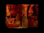 Gratissex thai massage in stockholm