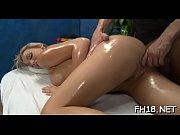 porno do 19