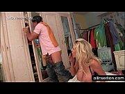 Erotik filme für paare tempel der berührung