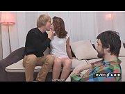 Русское частное порно толстая жена