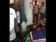 Escort uppsala orchide thaimassage
