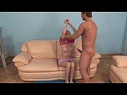 порно с блондинками кончают внутрь