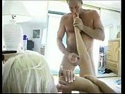 порно кино студентки француженки