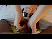 Ilmainen eroottinen video oulun aikuiset sinkut