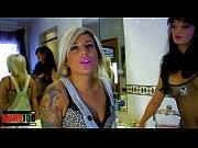 порнотолстушки фото видео