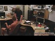 Erotisk massage norrköping porr amatörer