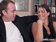 Порно фото галерея отсос сперма