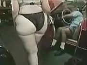 Секс видео порно ролики массаж