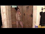 бабки в бане секс
