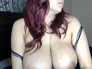 Sex i malmö sexiga underkläder online