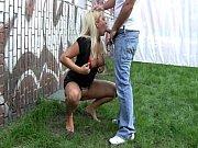 Oslo thai massage gratis norske pornofilmer