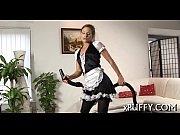 секс с куклой видео смотреть онлайн