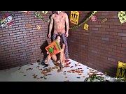 ирина першина фото порно фейки