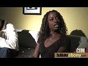 видео порно кастинг видео