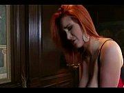 видео пизда изнутри в оргазме