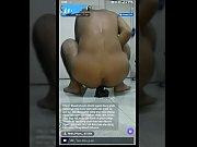 Thai hieronta seinäjoki suomi seksinovellit
