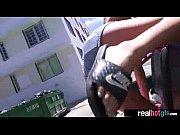 Sexy Teen (melissa moore) On Cam Perform Intercorse mov-14