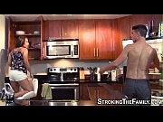 онлайн видео секс между мачехой и пасынком