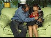 секс колумбийских девушек