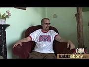 иеродиакон авель о войне на украине видео
