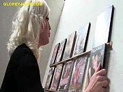 Indian Saree Anty Seduced Young Boy Bedroom Minight Masala Xvideos2