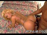 sexy interracial sex scene