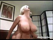 мерлин монро порно фотки