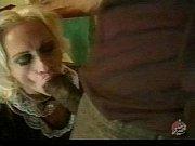 жена любит секс втроем частное видео