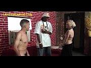 Секс лесбиянок онлайн видео в качестве