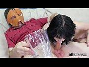 массаж спб с интимом азиатки