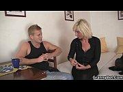 Massage täby centrum svensk porr video