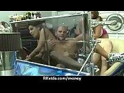 Sex hookup nettsteder norge