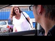 Titus &amp_ Conny Dachs ficken Kirsten A